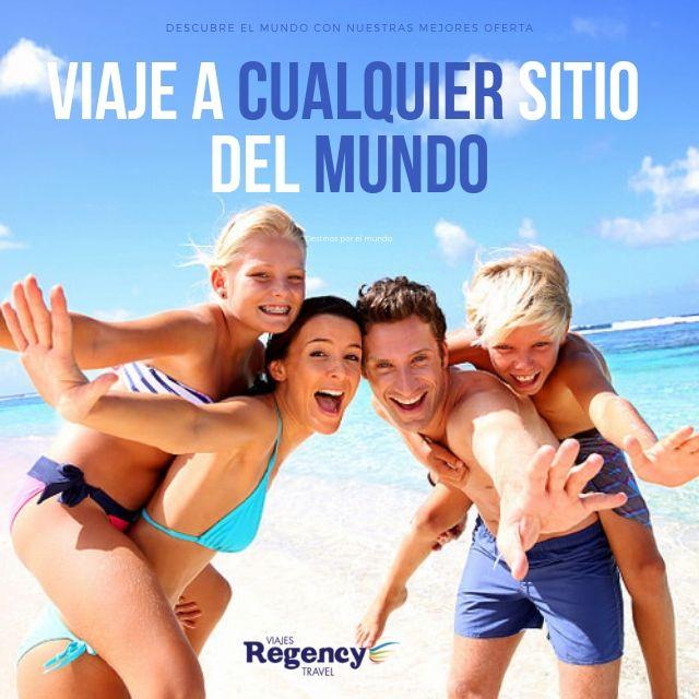 Viajes Regency 3