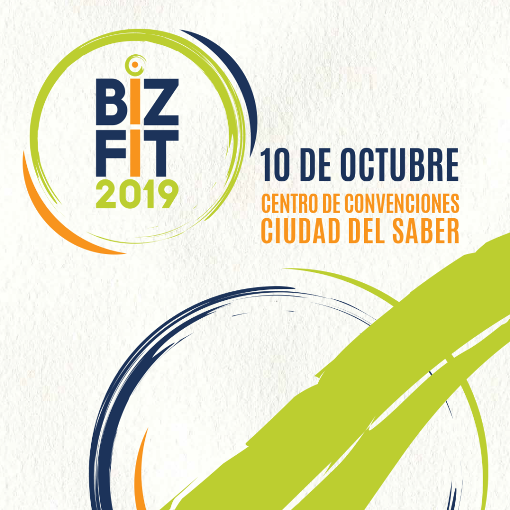BIZ FIT PANAMA
