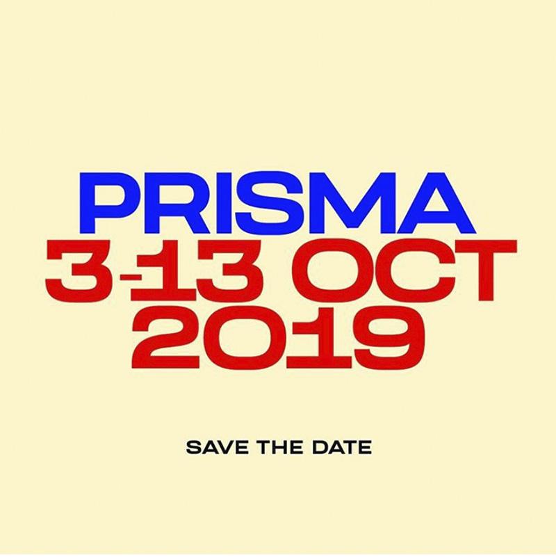 Festival Internacional de Danza Contemporánea de Panamá