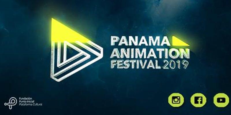 Festival Internacional de Cine de Animación Panamá @ Teatro Pacific, Paitilla