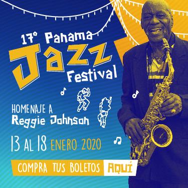 Jazz Festival 17 375 exp 19 ene