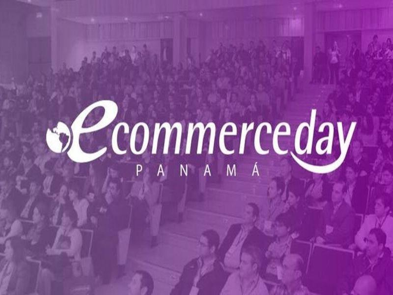 Commerce Day Panamá 2019 @ Wyndham Panama Albrook Mall