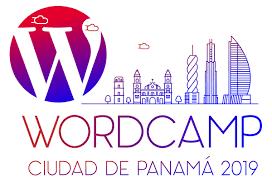WordCamp Panama 2019 @ Universidad Tecnologica de Panamá