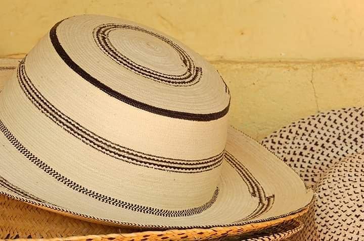 Festival del Sombrero Pintao @ La Pintada, Coclé
