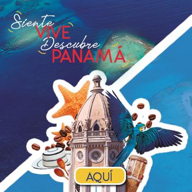 Air Panama 4 – 375