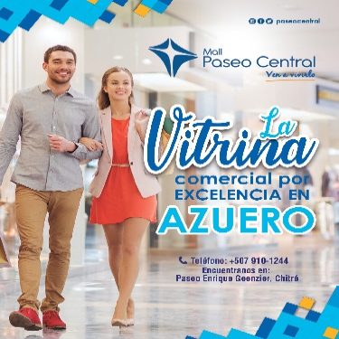 paseocentral.com 375