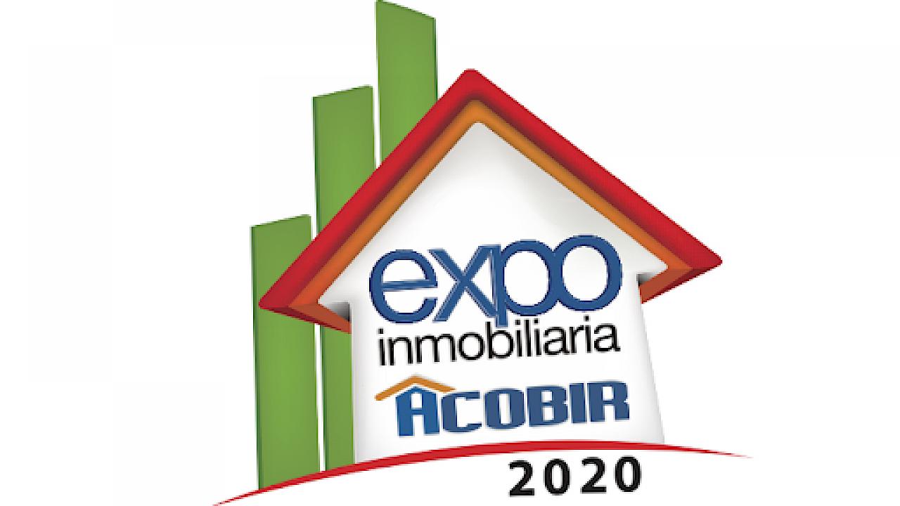 Expo Inmobiliaria ACOBIR @ Centro de Convenciones ATLAPA