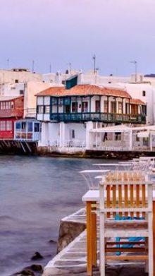 Lonely Planet elige a Panamá como el cuarto mejor país para visitar en 2019