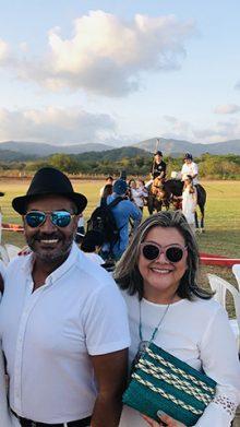 Panamá Polo Open: Semillero de Eventos de Talla Mundial