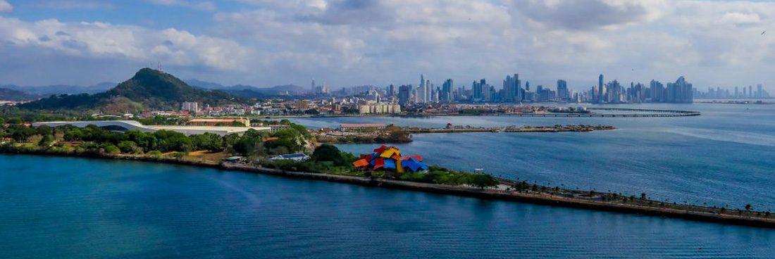 Panamá asume presidencia  Pro- Témpore de la Federación Centroamérica de Pequeños Hoteles