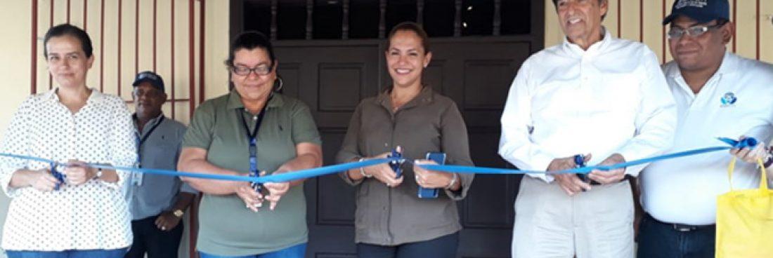 Reabre centro arqueológico más importante de Panamá