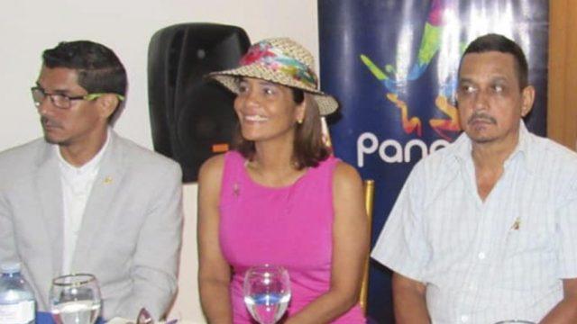 Coordinado por la Autoridad de Turismo de Panamá se instalan en la región de Azuero, mesas consultivas para ver los temas turísticos