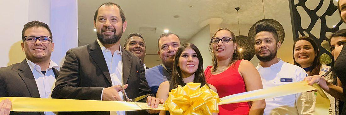 Un nuevo actor aparece en el escenario culinario de Panamá