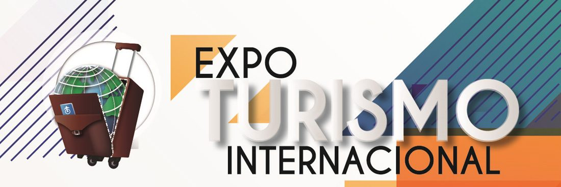 ExpoTurismo Internacional