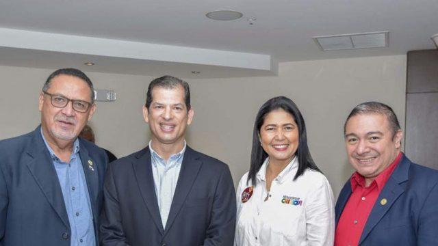 Air Panama fortalece su portafolio de rutas con el lanzamiento del vuelo David, Chiriquí – San José, Costa Rica