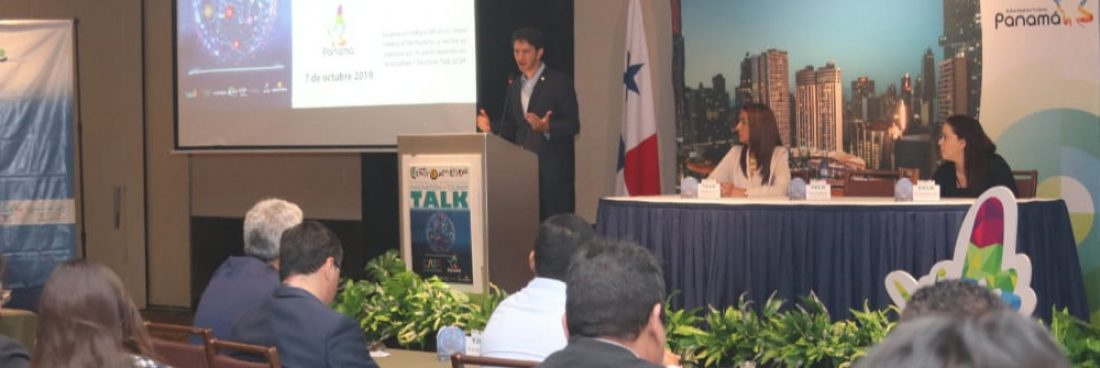 Sector turístico de Panamá se capacita en técnicas de marketing digital