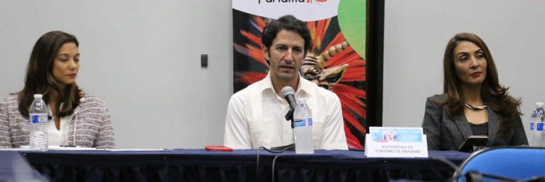 Panamá, se desarrolla hacia el multidestino