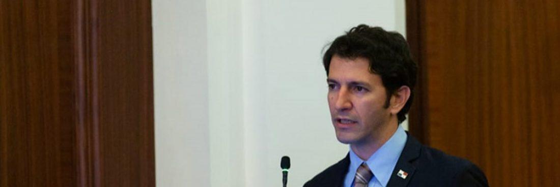 Gabinete aprueba convenio entre la Autoridad de Turismo de Panamá y la empresa NCL.
