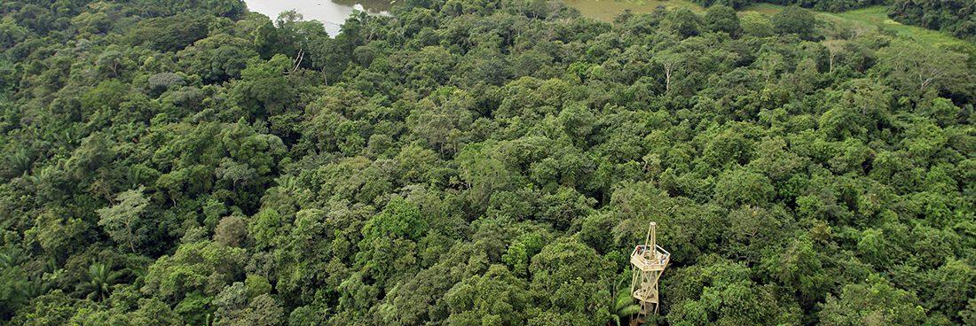 Gobierno panameño busca desarrollar turísticamente la ruta del Camino de Cruces