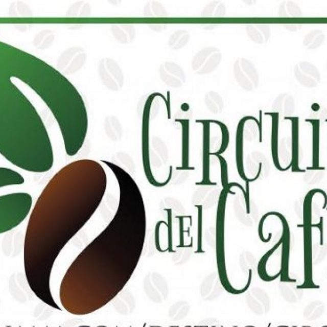 En Panama Lanzaran Circuito del Café en enero 2019