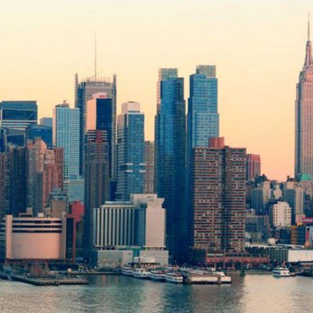 Una Viajera por Nueva York, una ciudad Vibrante y Sorpresiva