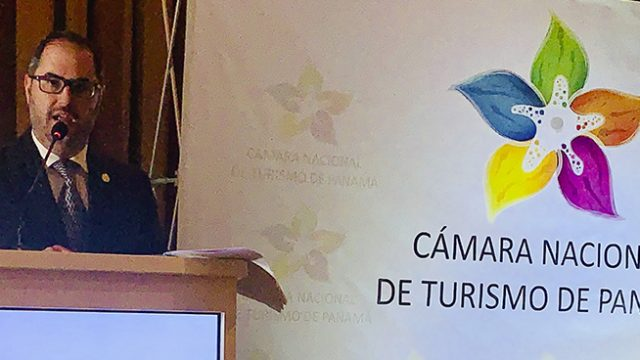 El sector Turismo de Panamá uno de los más golpeados en la economía por la Pandemia del Covid-19
