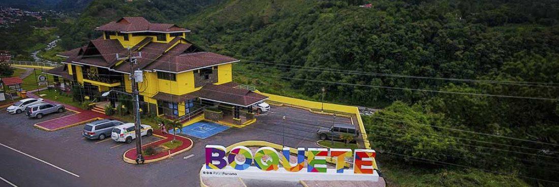 BID aprueba préstamo de B/.100 millones a Panamá para la gestión de proyectos en destinos turísticos