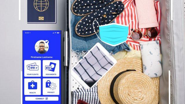 Panamá es el primer en participar en una prueba de IATA Travel Pass
