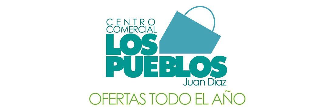 Los Pueblos Juan Díaz se suma al Black Weekend con descuentos de hasta 70%