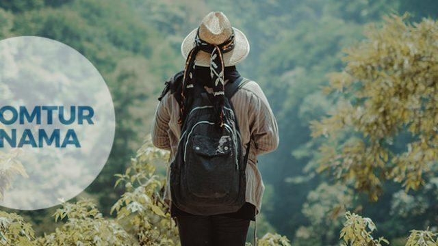 El Fondo de Promoción Turística fortalece su equipo organizacional