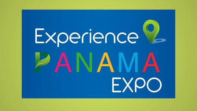 Panamá Lanza su Primera Feria Virtual de Turismo.