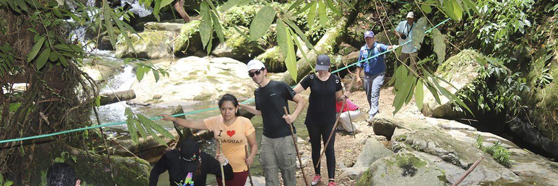 Santa Fe de Veraguas formará parte de los municipios turísticos