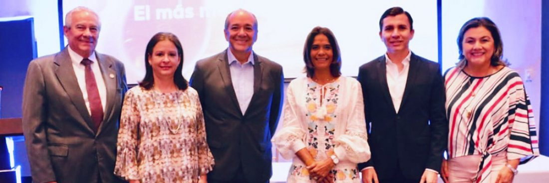 Alianza entre el Fondo de Promoción turística de Panamá y Grupo Globalia busca atraer turistas europeos