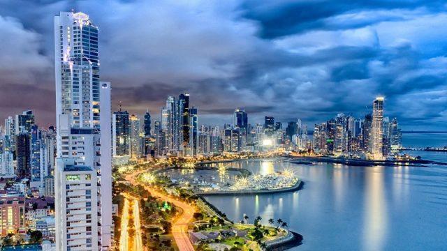 Industria MICE «Un wake up Call» para Panamá